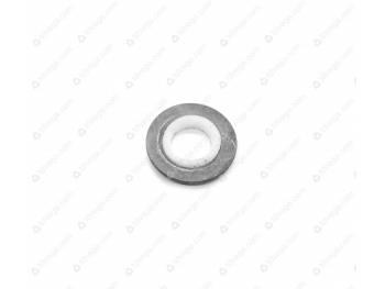 Прокладка уплотнительная форсунки ЗМЗ-514 (514.1112106-02)