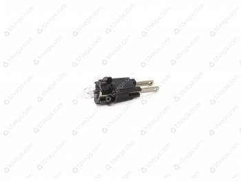 Патрон подсветки приборов УАЗ-3160 (3160-00-3713010-00)