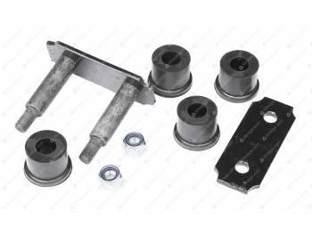 Ремкомплект серьги рессоры УАЗ-3151 (3151-00-2902460-00)