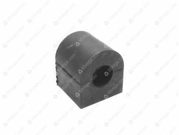 Подушка стабилизатора задней подвески (2360-00-2916040-00)