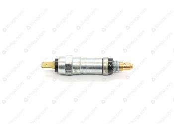 Клапан электромагнитный карбюрат.4178