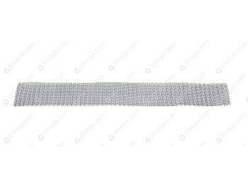 Элемент фильтрующий сапуна УМЗ-4213,4216 (0451-11-1014037-00)