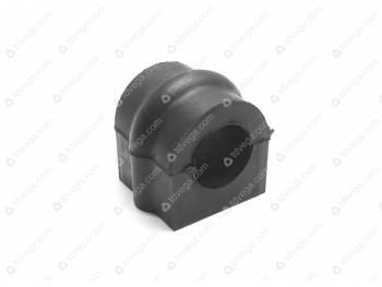 Подушка стабилизатора (3162-00-2906041-00)