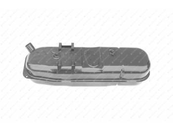 Бак 2360 Карго топливный левый (2360-00-1101009-01)