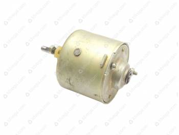 Моторчик отопителя  с/о 12В  452/469 (МЭ11/МЭ202-3730)