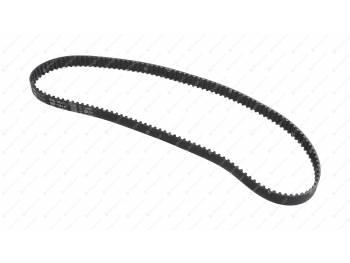 Ремень ГРМ 996 ЗМЗ-514 ВАЗ 2210-2112 16-ти клапанный ГУР GATES