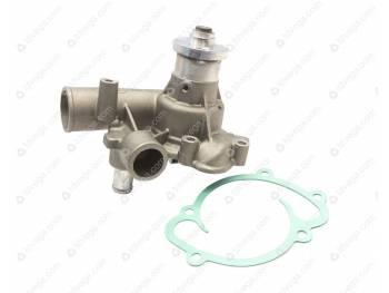 Насос водяной ЗМЗ-40904, 40525, 406.10, 409 диам. трубки к терм. на 25 мм (4062.3906629-30)
