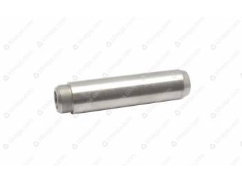 Втулка направляющая клапана впускного 4СТ90 (1.5.0874)