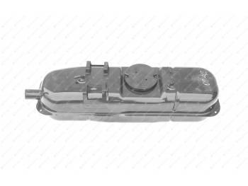 Бак 3163 топливный правый Патриот (3163-00-1101008-42)
