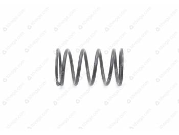 Пружина разжимная рулевой колонки (0012-00-3401130-00)
