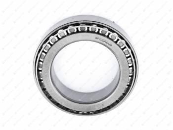 Подшипник редуктора 2007114 (импорт.аналог 32014 (СПЗ-4)/новинка/