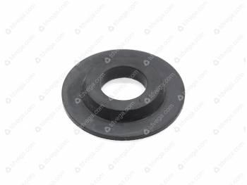 Кольцо уплотнительное фильтрующего элемента (0024-00-1017062-10)