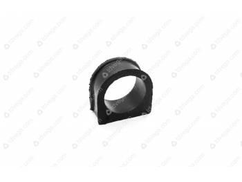 Втулка стремянки рулевой колонки 469/452 (0451-00-3403021-00)