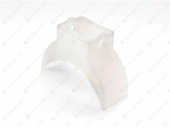 Пыльник кулисы (0451-00-1703093-30)