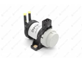 Клапан электромагнитый вакуума Патриот дв.IVECO ( 504284406 ) (3163-10-1223010-00)