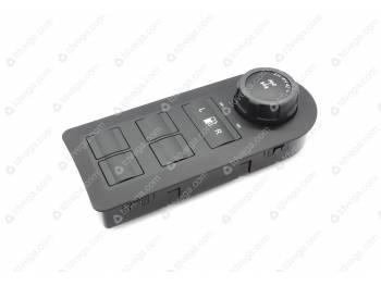 Модуль управления РК 56.3769-10 (3163-00-3769200-10)