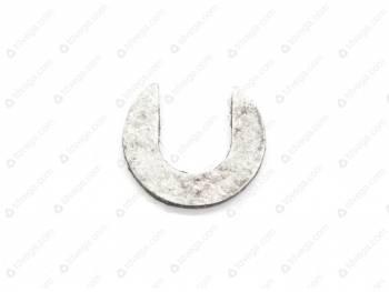Шайба привода маслонасоса УМЗ-4213,4216 (420.1011221)