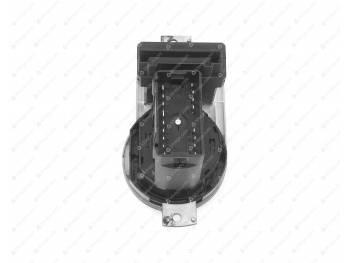Модуль управления светотехникой с 2016 г.в (+задн. п/тум) (3163-00-3769620-10)