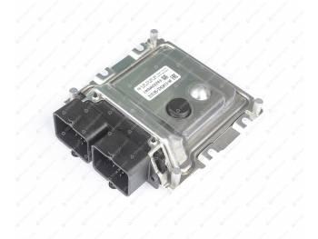Контроллер 315195 Хантер  0 261 S16 837 ЕВРО-5 (3151-95-3763015-00)