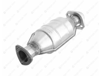 Нейтрализатор УАЗ Патриот/Хантер , ЕВРО-2, ЭМ 31602-1206010-03 (3160-20-1206010-03)