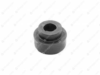 Подушка опоры двигателя нижней (0469-00-1001025-01)