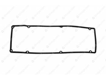 Прокладка клапанной крышки ЗМЗ-514 (Евро-4) (51432.1007245)