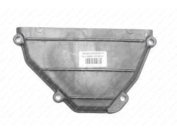 Крышка головки цилиндров передняя ЗМЗ-4052,4062,4063 (0406-00-1003086-00)