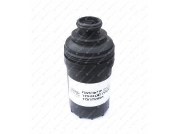 Фильтр топливный Валда_й, ПАЗ, FOTON c дв. CUMMINS ISF 3.8 (KNG-1117010-91)