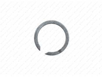 Кольцо стопорное (3163-00-1701231-00)