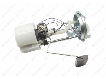 Электробензонасос (погружной) 3160,3162 (аналог 3162-20-1139020) (3160-51-1139020-00)