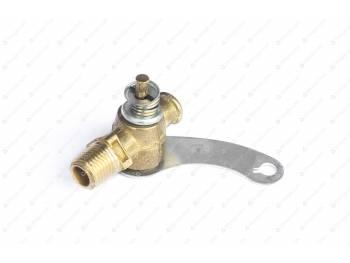 Кран сливной радиатора Эксперт АДС (42000.005100-1305040-00)