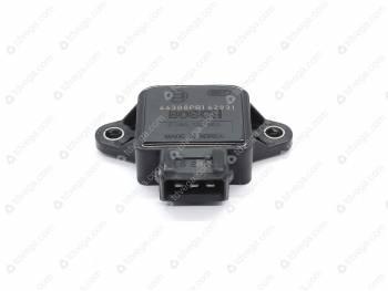 Датчик дроссельной заслонки Bosch 0 280 122 001 (0 280 122 001)