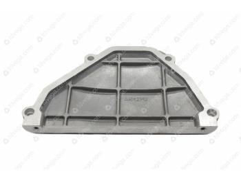Крышка головки цилиндров передняя ЗМЗ-40524,40525 (406.1003086-20)