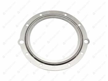 Кольцо-перегородка сальника поворотного кулака средняя (0452-00-2304054-00)