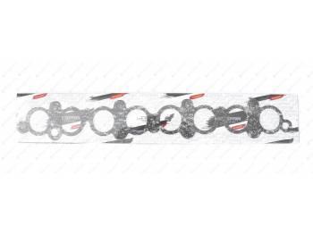 Прокладка впускной трубы ЗМЗ-406 EG 0115 (406.1008080)