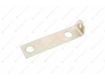Пластина натяжная насоса гидроусилителя (3160-10-3407060-10)
