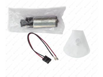 Электробензонасос погружного мод. с фильтром очистки топлива и колодка с проводом (3151-95-1139600-60)