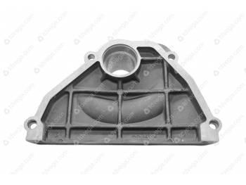 Крышка головки цилиндров передняя ЗМЗ-40904 (голая) (409.1003086-20)