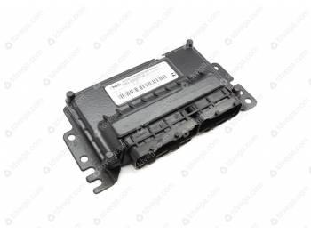 Контроллер 824.3763001-05 Блок управления МИКАС 11 (для дв. ЗМЗ-4091, для авт. УАЗ-3741, Siemens (3163-00-3763011-97)