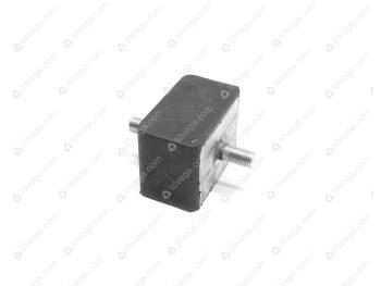 Подушка подвески глушителя (0452-00-1203057-03)