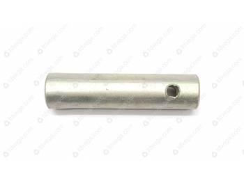 Ключ свечной короткий (31512-3901476)