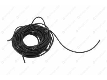 Шланг омывателя резиновый (метр)