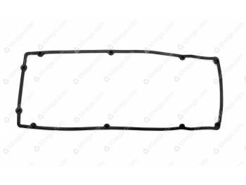 Прокладка клапанной крышки ЗМЗ-40905 Евро-4 (40624.1007245-10)