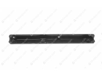 Кронштейн масляного радиатора (3160-00-1013083-00)