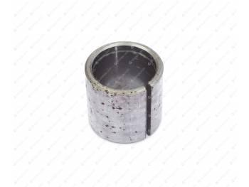 Втулка разрезная верхнего шкворня УАЗ ПРОФИ (2360-21-3001025-00)