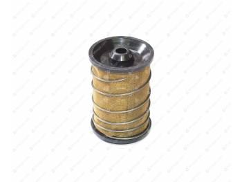 Элемент фильтра тонкой очистки (сетка) (13-1117045)