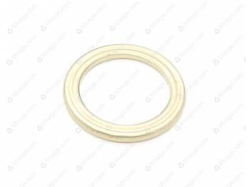Кольцо приемной трубы (усиленное) (24-1203240)
