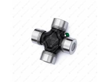 Крестовина карданного вала УАЗ/ГаZ (d 29) TRIALLI (СС 508)