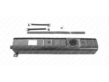 Бак 3163 топливный правый Патриот с увелич. объемом (53 л) (3163-00-1101008-01)
