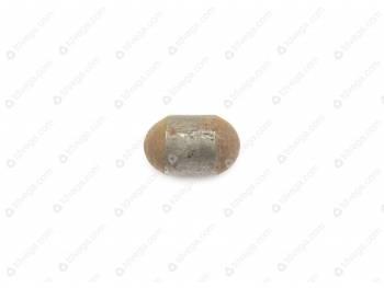 Плунжер замочный штоков (0451-50-1702108-00)